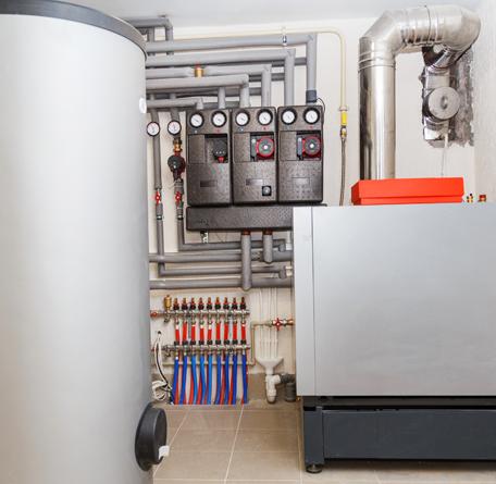 boilers-heating-plumbing